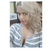 Luisa2611