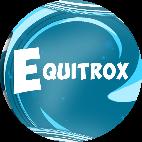 Equitrox