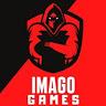 imago_games