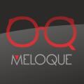 Meloque_