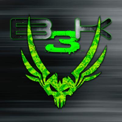 Brodie_3K