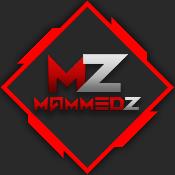 MammedZ