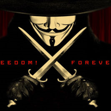 Beast_Vendetta