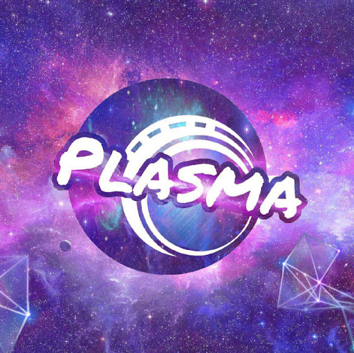 PLASMA123655