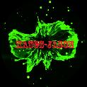 Manos-JasonYT