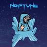 NeptVnee
