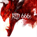 RED666S