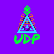 UnknownDerpyPro