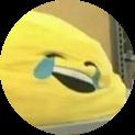 MemeShadow