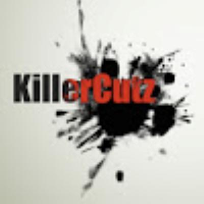 Killercutz619