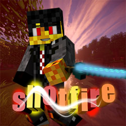 shotfire7