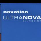 novationULtRA