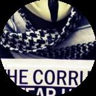 Sr_Vendetta