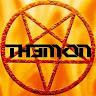 th3mon