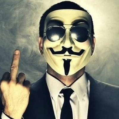 Anonymous68