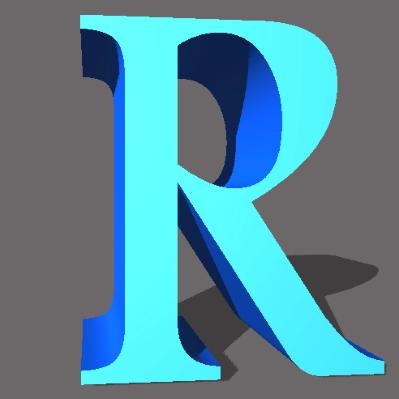 Renegade215