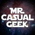 MrCasualGeek_