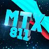 MTX811