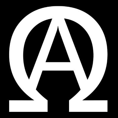 AlphaOmega626