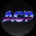 ACampingPanda_