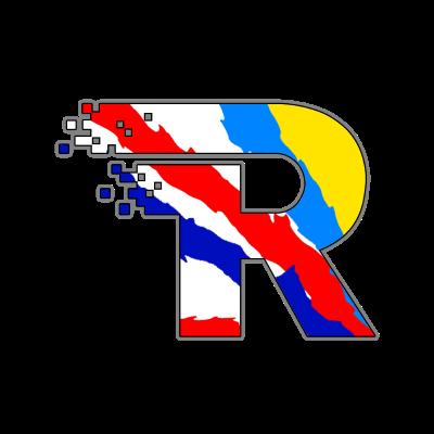 r3sp3ct-HsM-