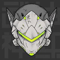 D-Dragon