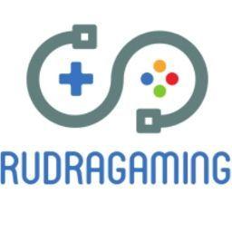 RudraGaming