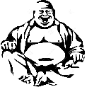 jrbuddha