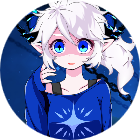 demon_fox