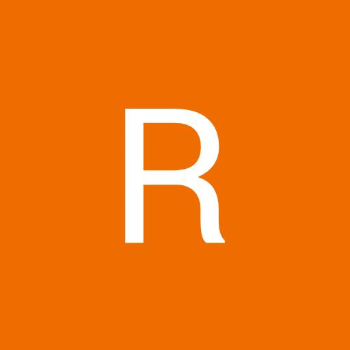 R3-SABRE
