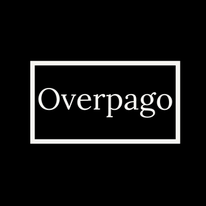 Overpago