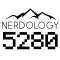 Nerdology5280
