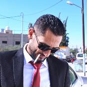 Mohammadg01