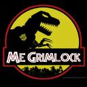 GRIMLOCKx01