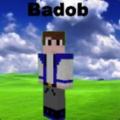 Badob14