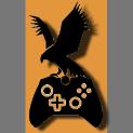 FalconGamer03