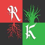 rootkrAUT