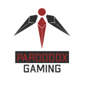 iParoddox