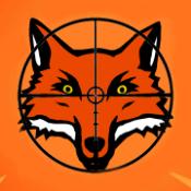 FoxScopeGaming