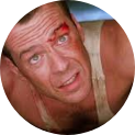 McClane87