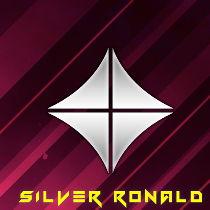 SilverRonald