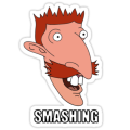 TheRealNigelThornberry