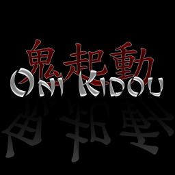 Oni_Kidou