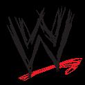 WWESethT