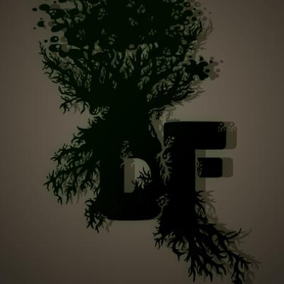 DarkForestLt