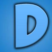 Dontyz