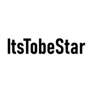 ItsTobeStar