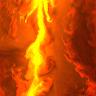 XxWinterFlare