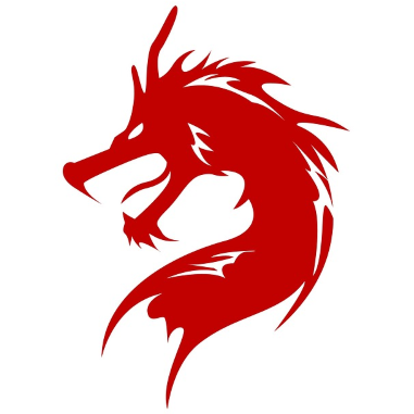 DragonHeadGaming