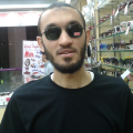 Moud_Amin